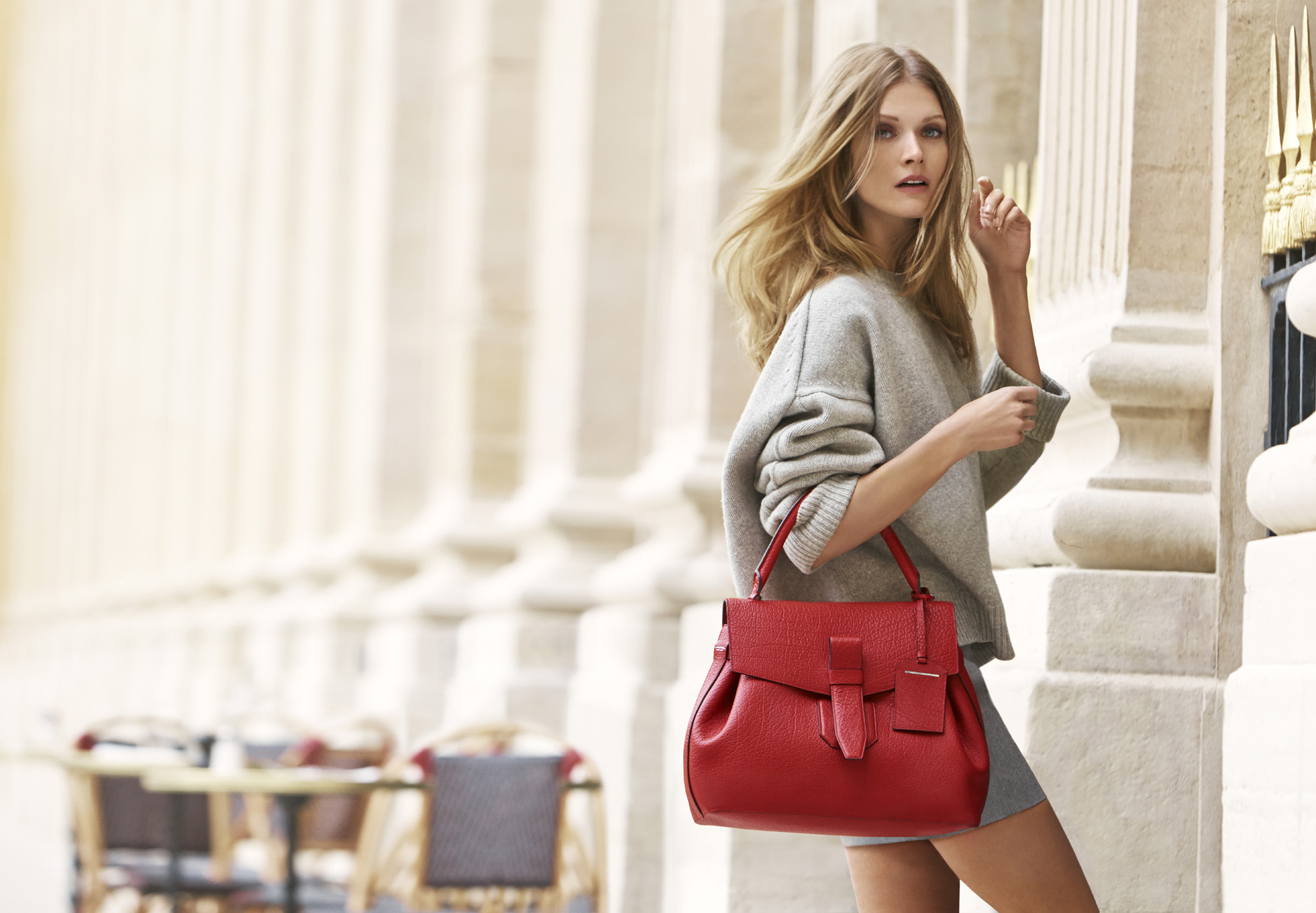 Summer Fall Fashion Handbags: You're Going to Fall for These Handbags