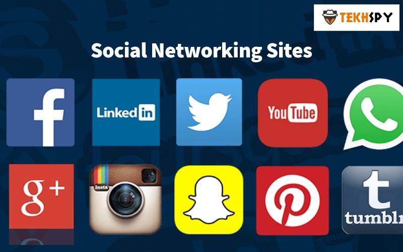 Seven Apps to Optimize Twitter