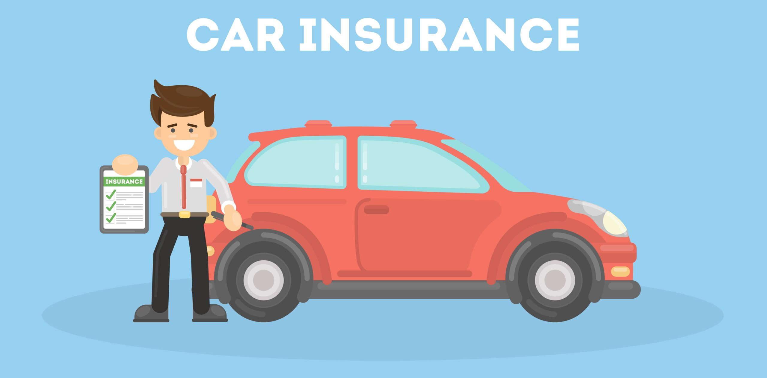 What is Direct Car Insurance?