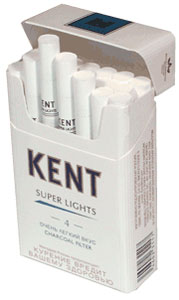 Kent Red Online With Extra Discount