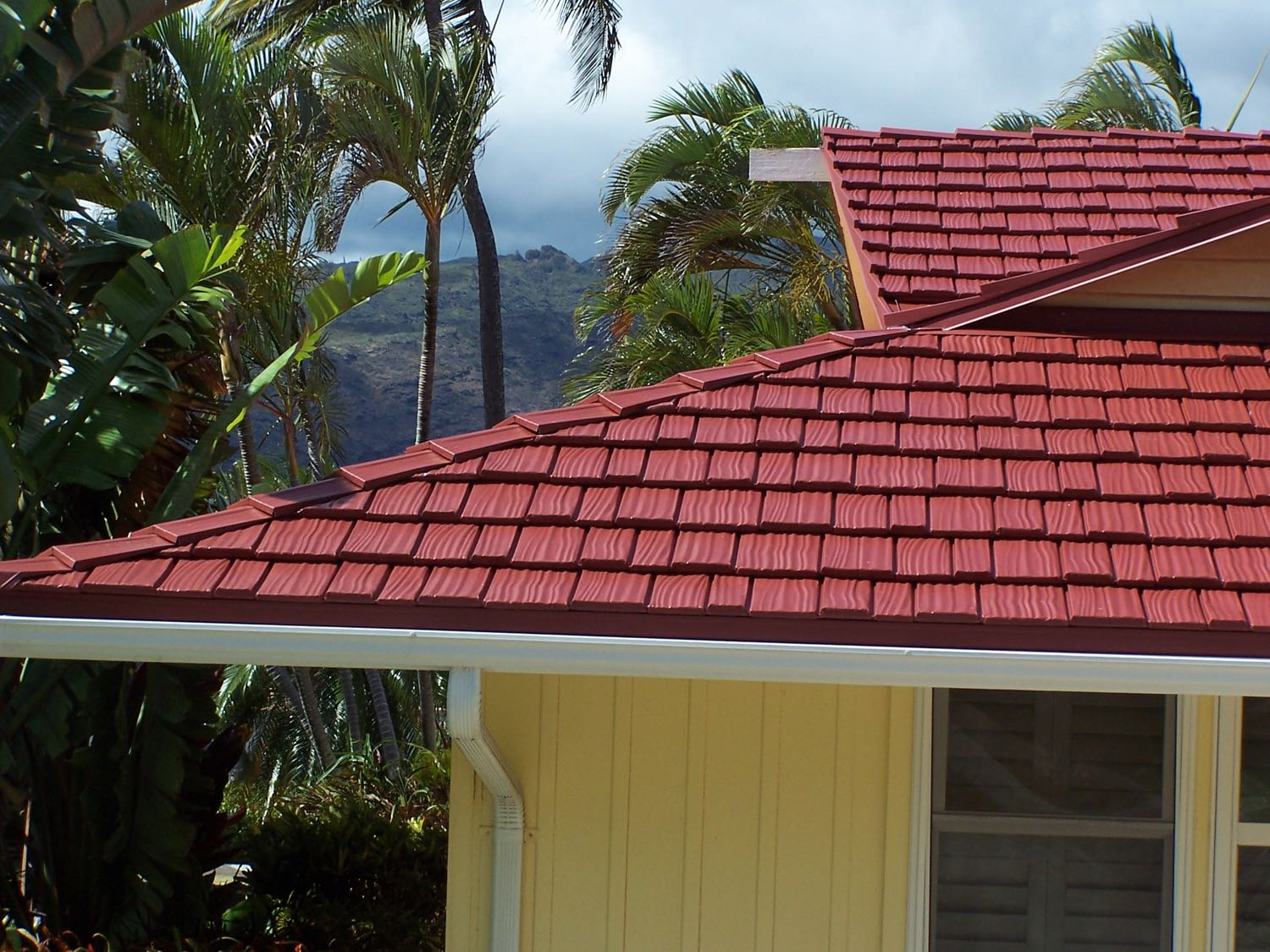 Top Reasons Why You Should Consider For Roof Restoration!