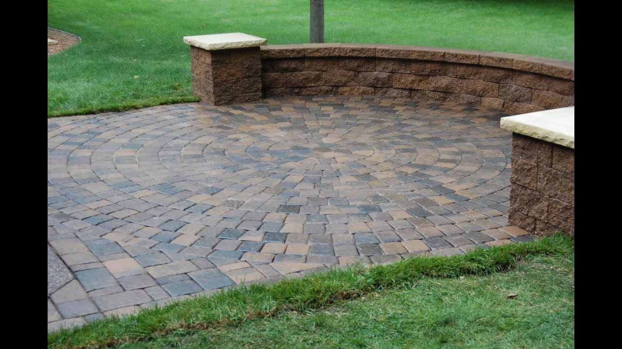 The Importance Of Good Quality Paving And Landscaping