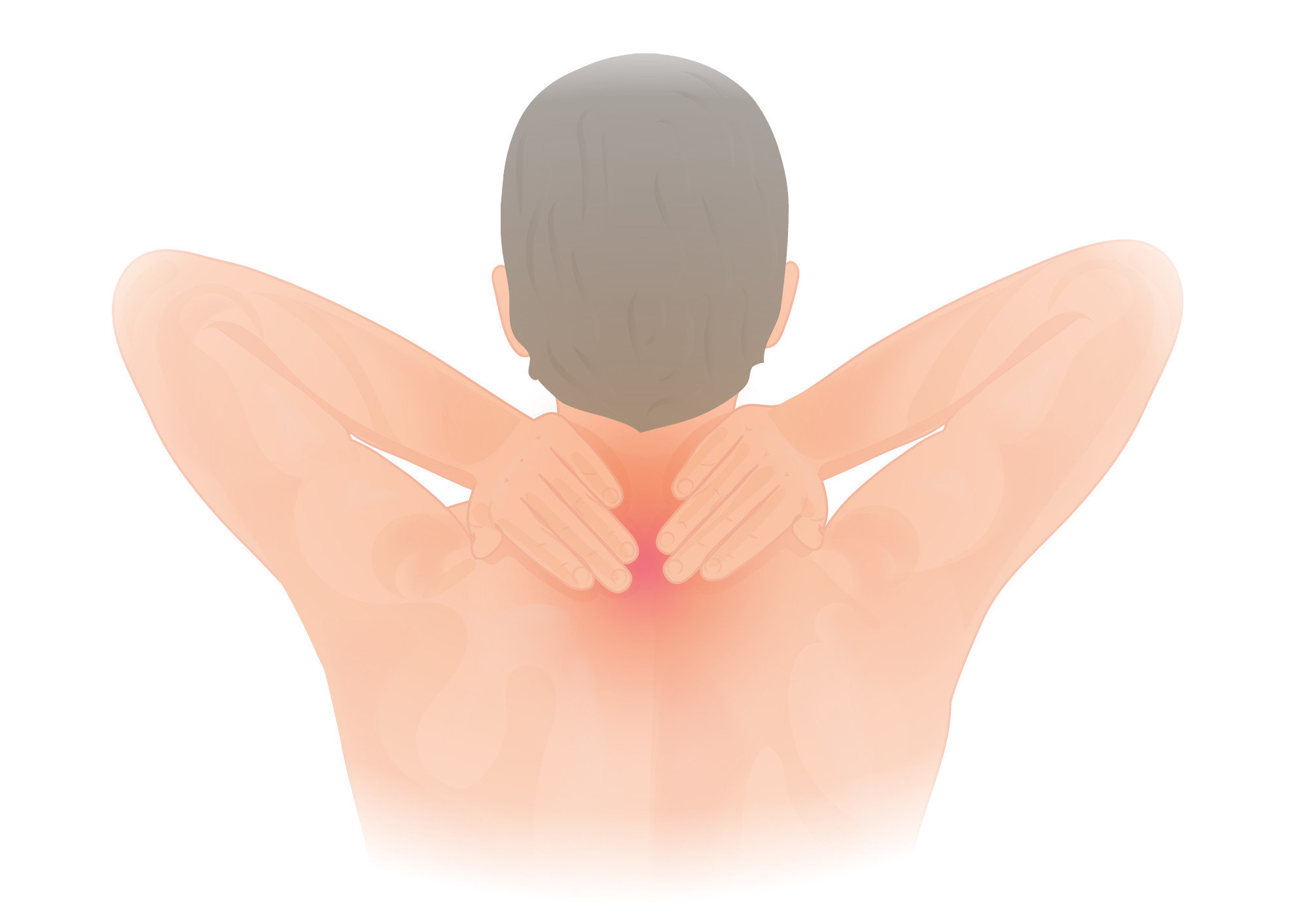 What Are The Causes Of Chronic Muscle Pain?