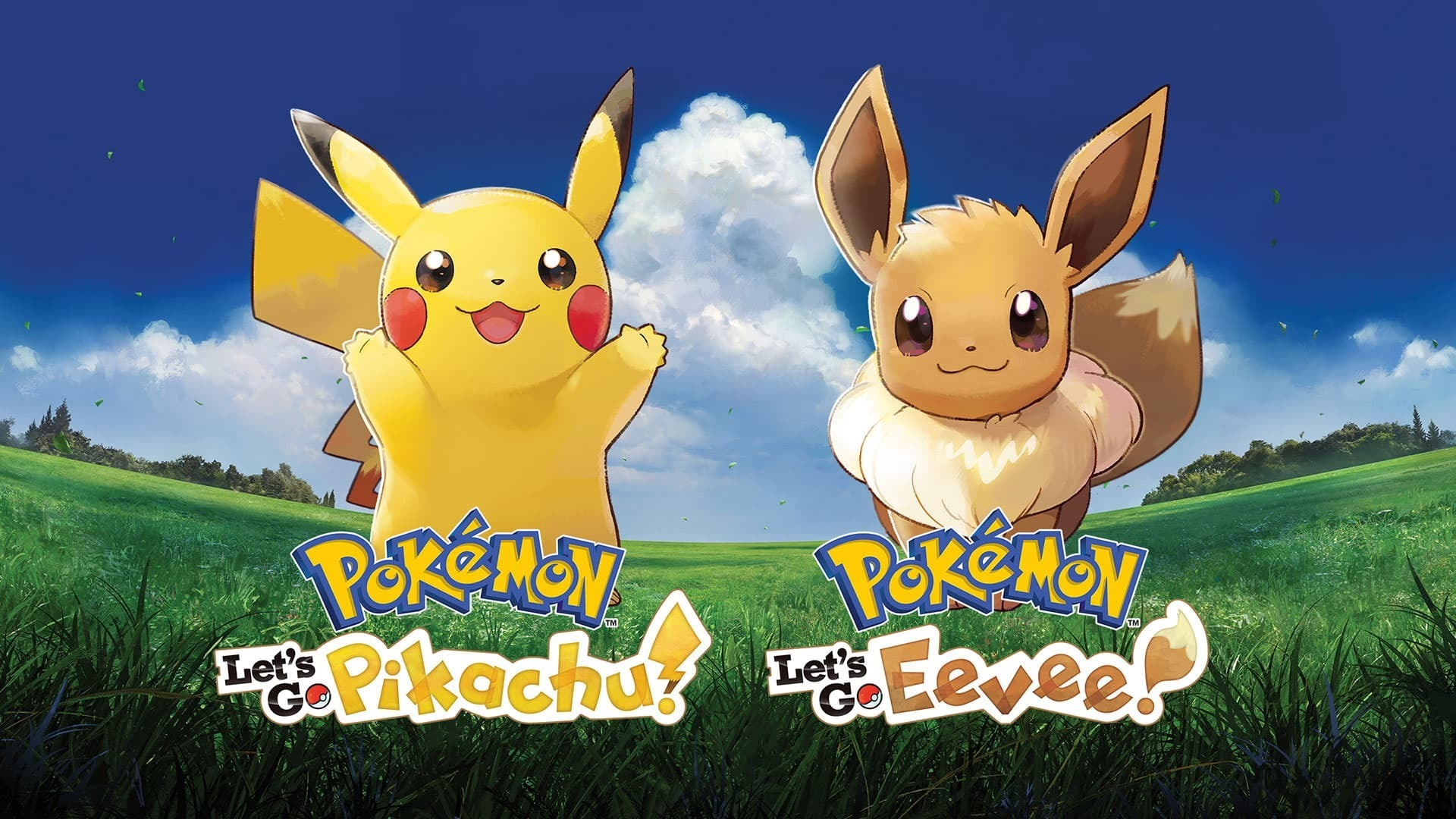 The Series Of Pokemon Games From Old Age Pokemon Frenzy To Latest Pokemon Fever