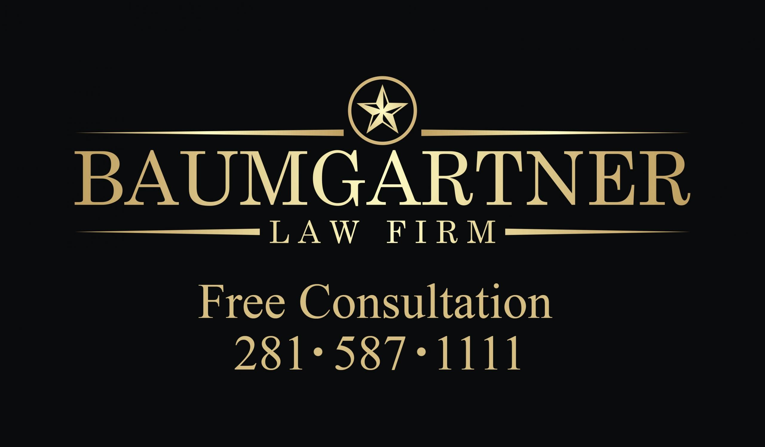 Hiring A Injury Law Firm – What To Look To Hire The Lawyer!!
