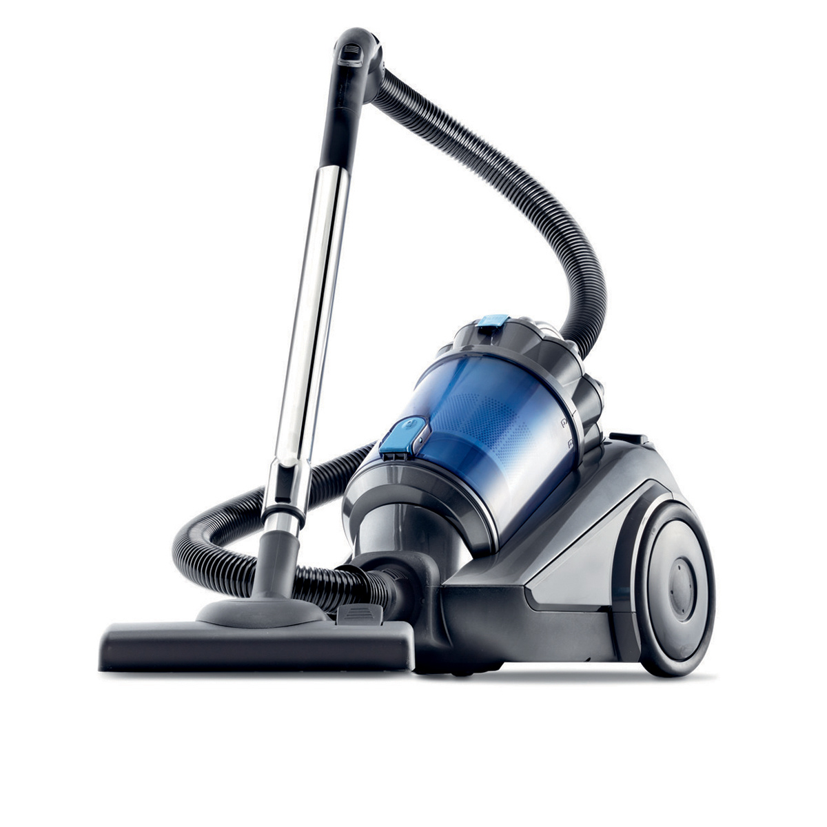 Best Tips for Selecting the Proper Vacuum Cleaner Suited For Your Room Space