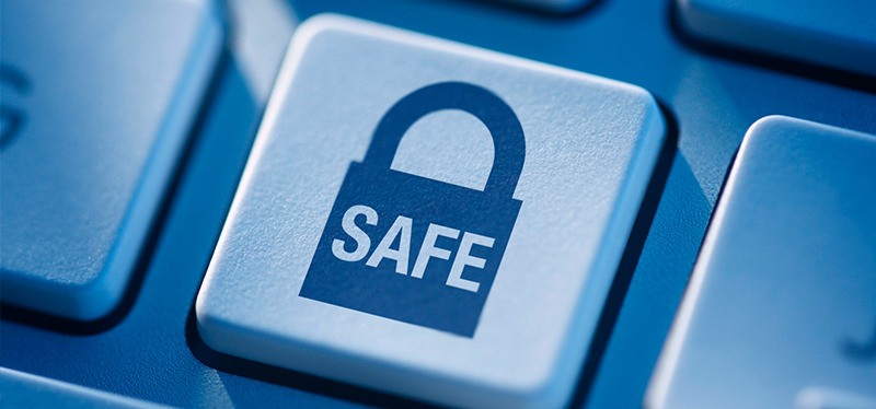 Tips for Using Facebook Safely