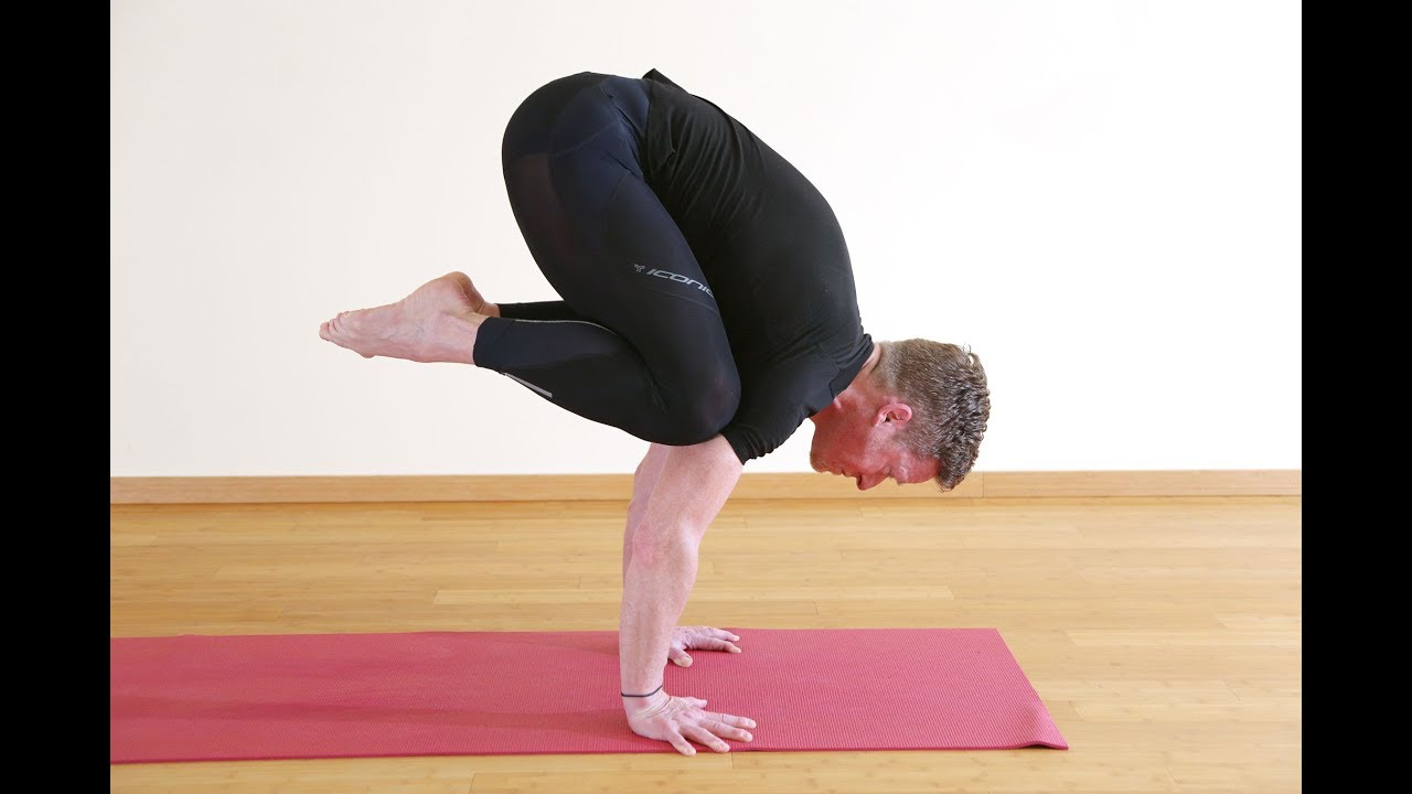 Yoga Studio Review - 9 Things to Know About Sumits Yoga ...