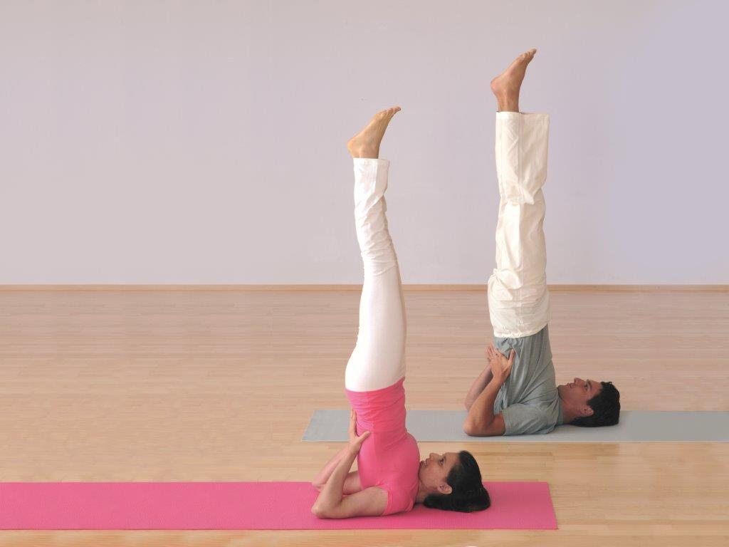 Yoga Studio Review – 9 Things to Know About Sumits Yoga