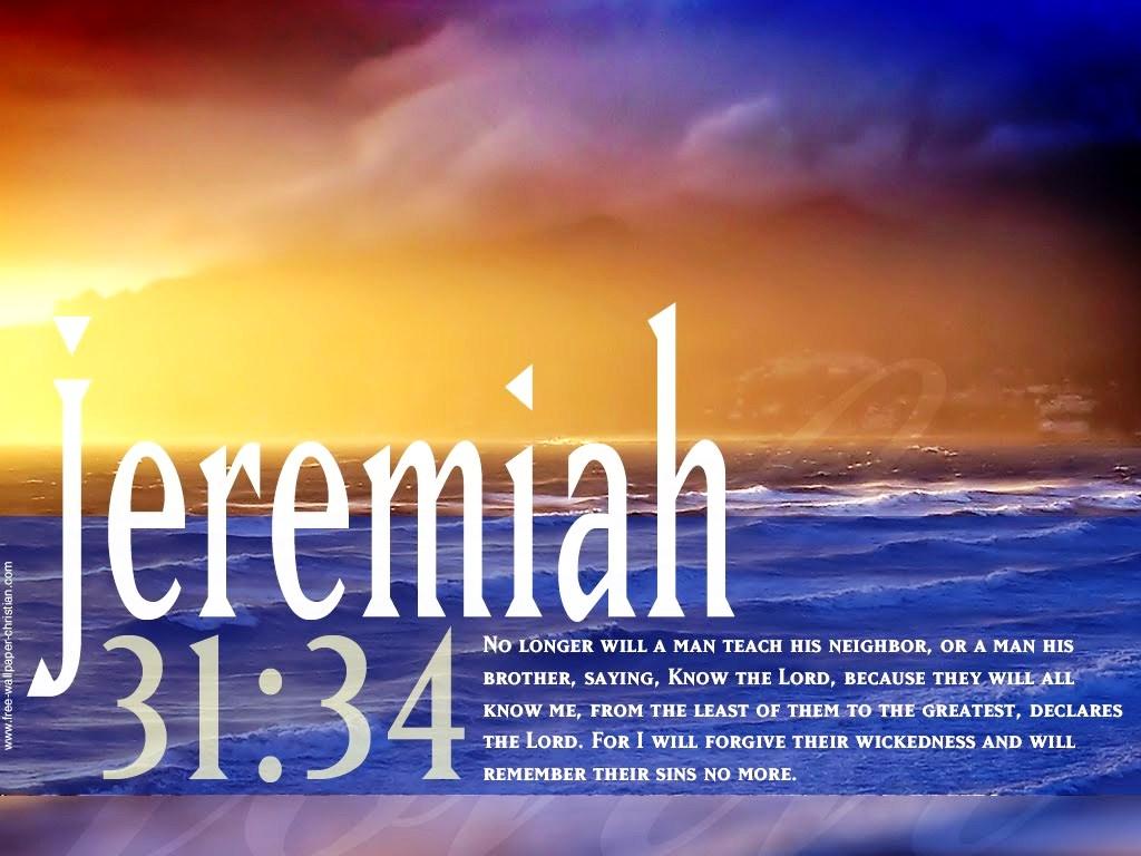 Top 4 Inspirational Bible Quotes
