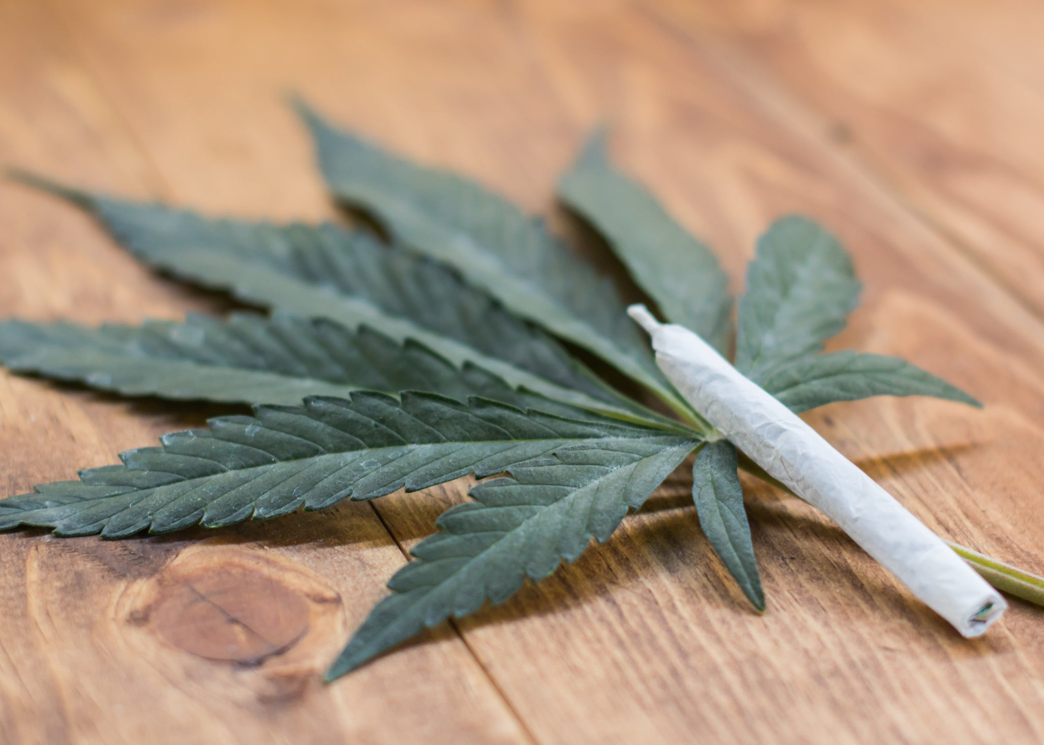 What People Should Know Before Quitting The Marijuana Drugs?