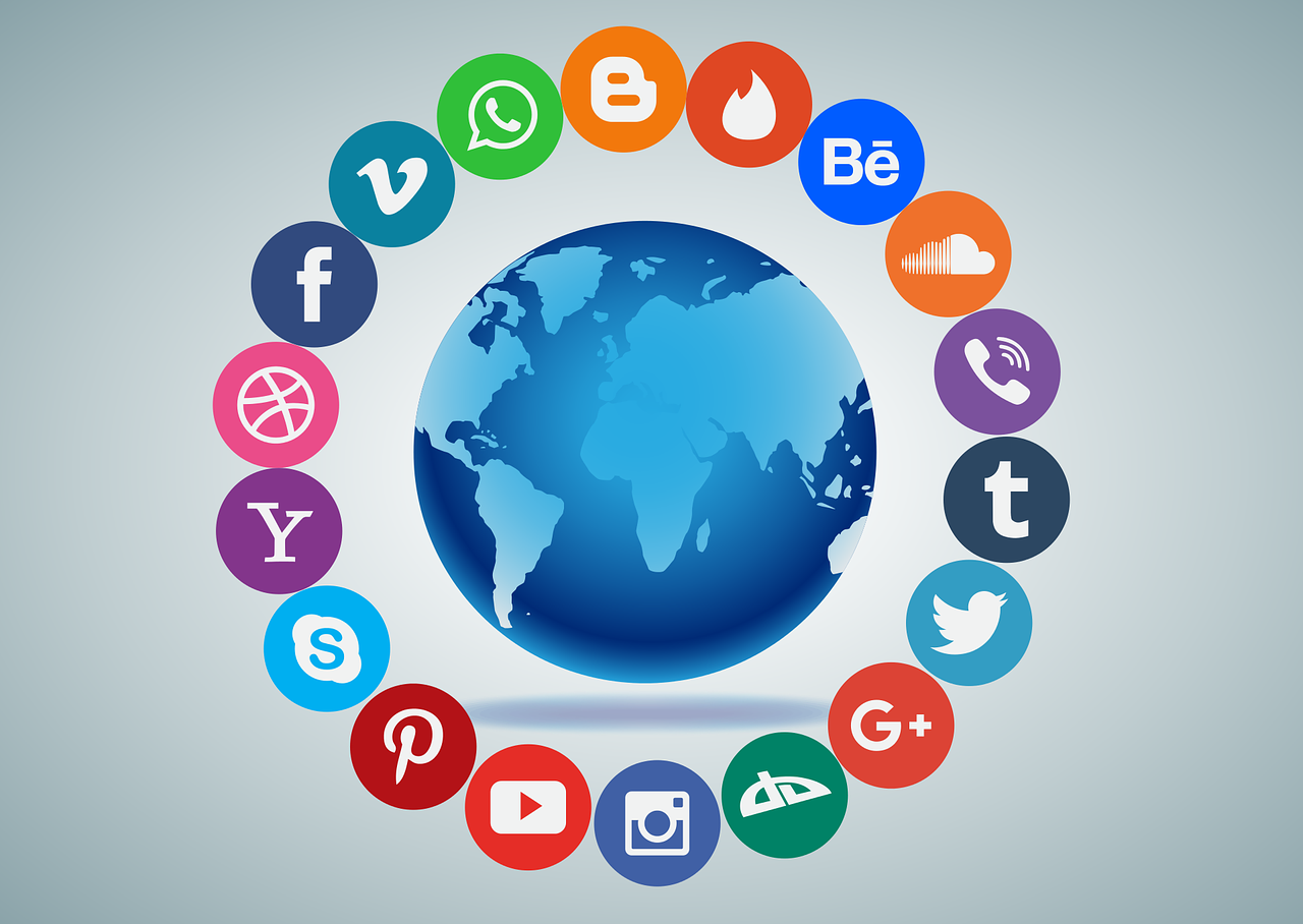 The Surefire Strategy to Build Awareness and Attract Client on Social Media