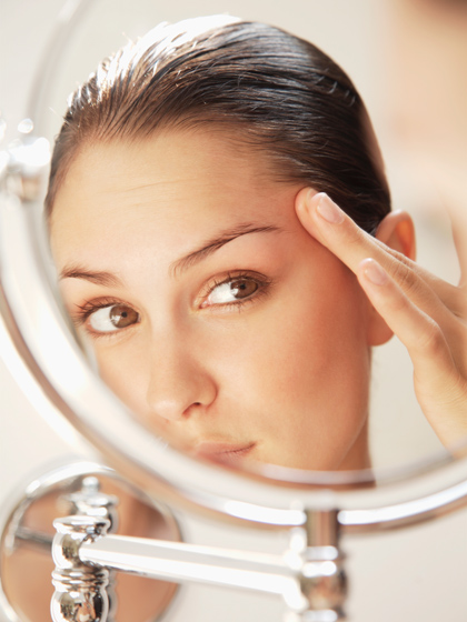 Are There Treatments Better Than Botox