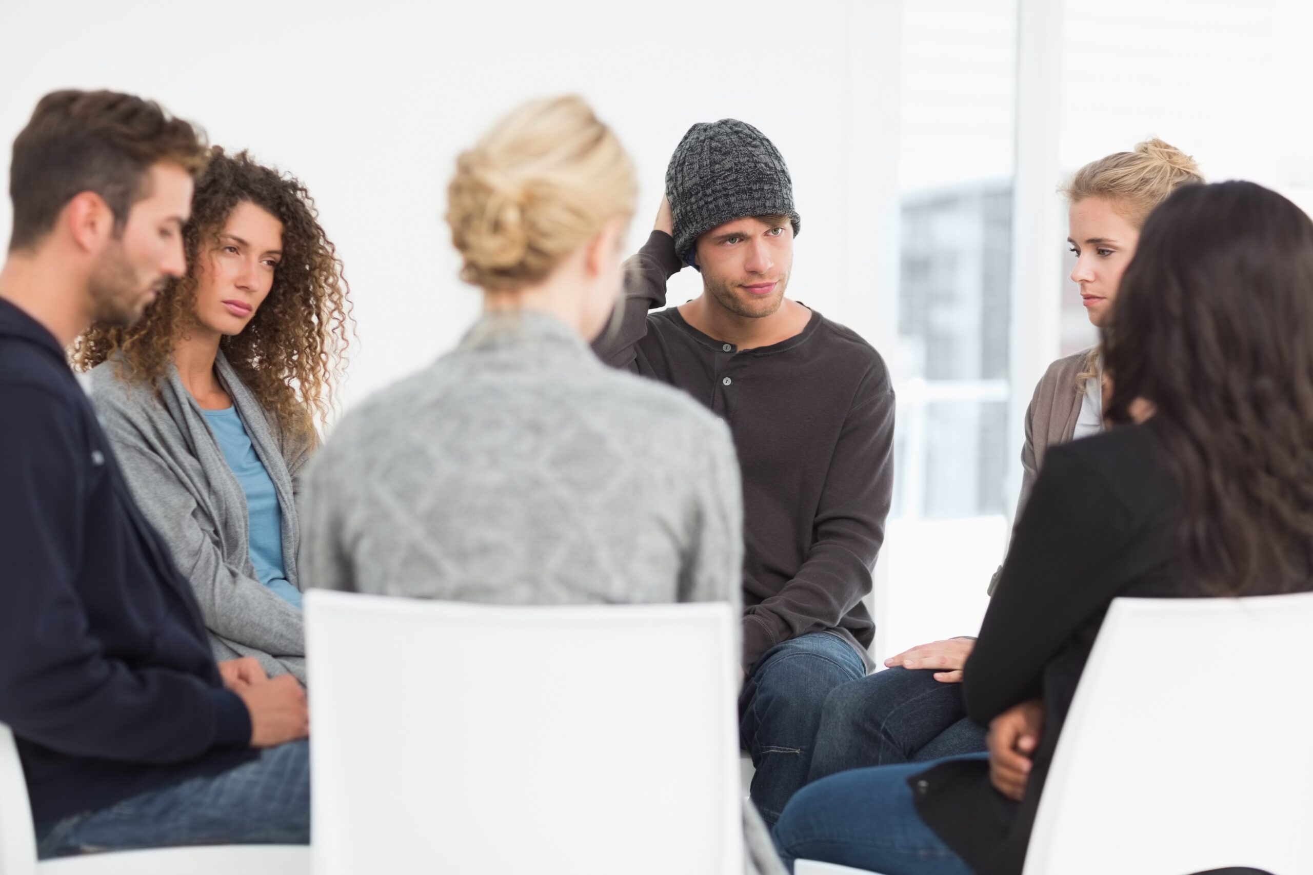 The Importance Of Nevada Alcohol Rehab Centers