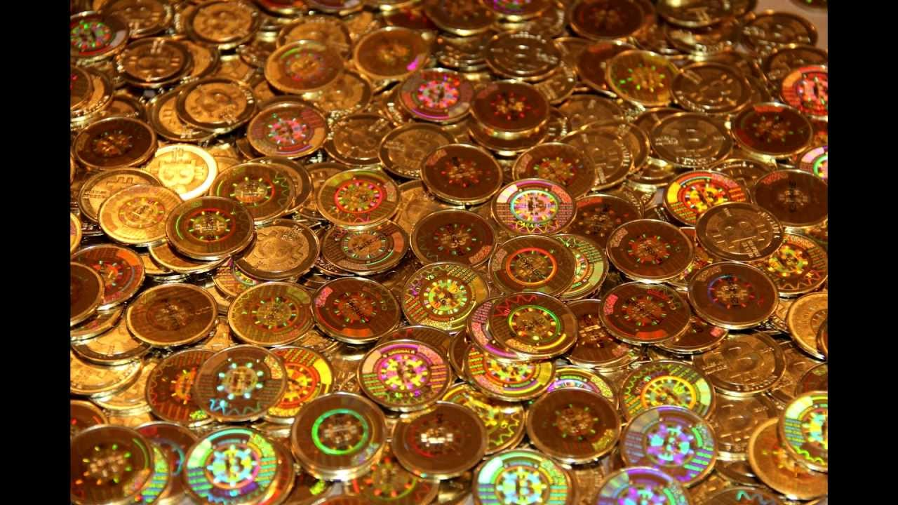Bitcoin Waits To Become Legal Tender In California Examiner Com