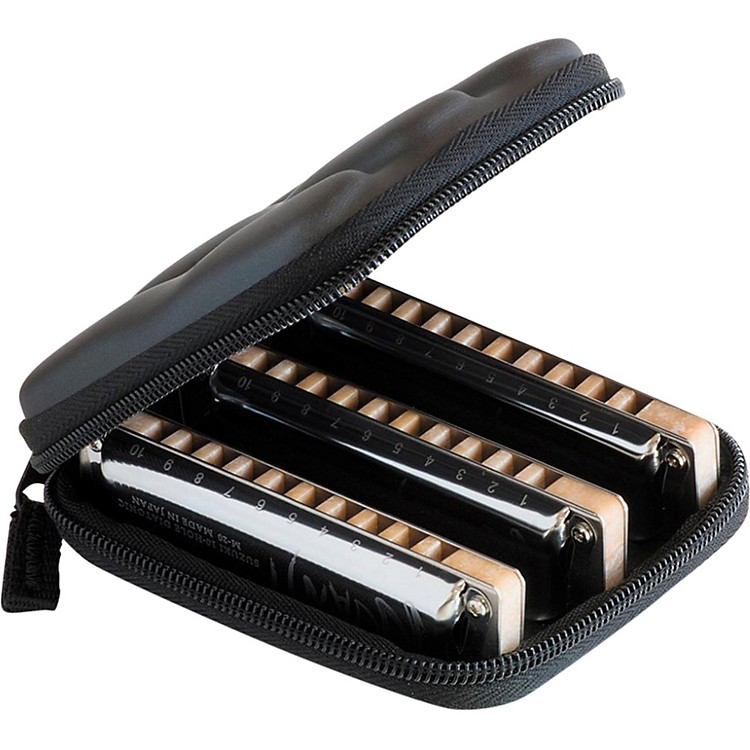 How to Play the Harmonica? – Top 11 Steps