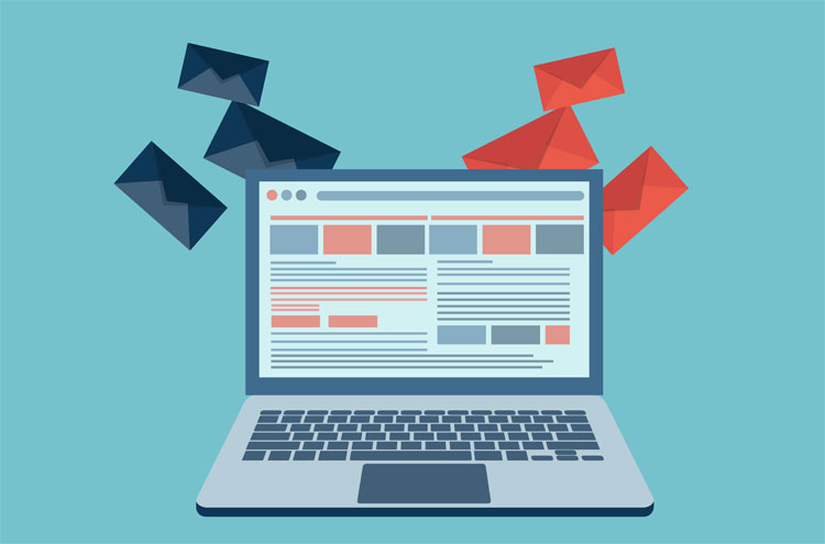 Which Are The Best Virtual Mailboxes For Professionals And Digital Nomads?