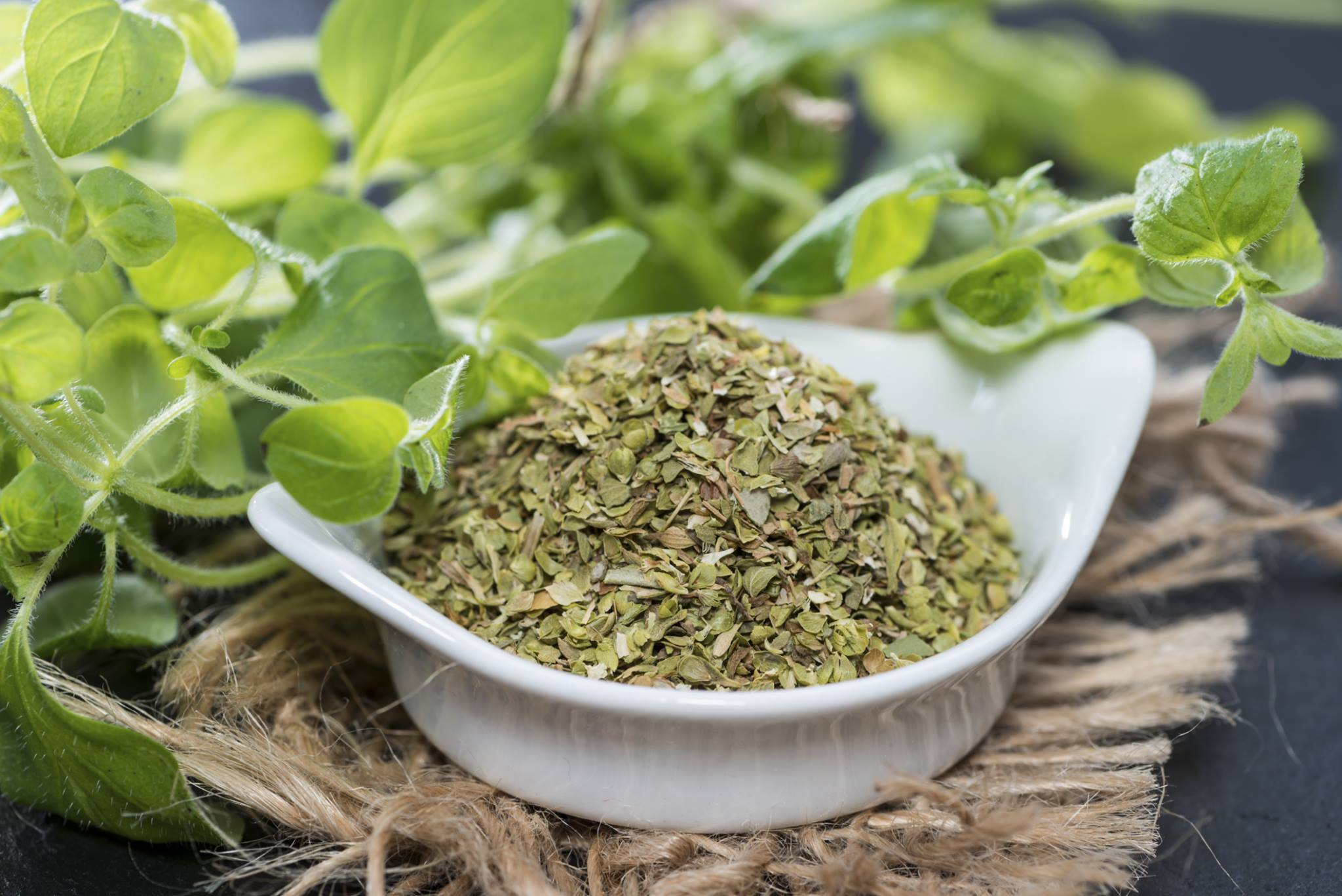 The Ultimate Approach For When Does Kratom Wear Off