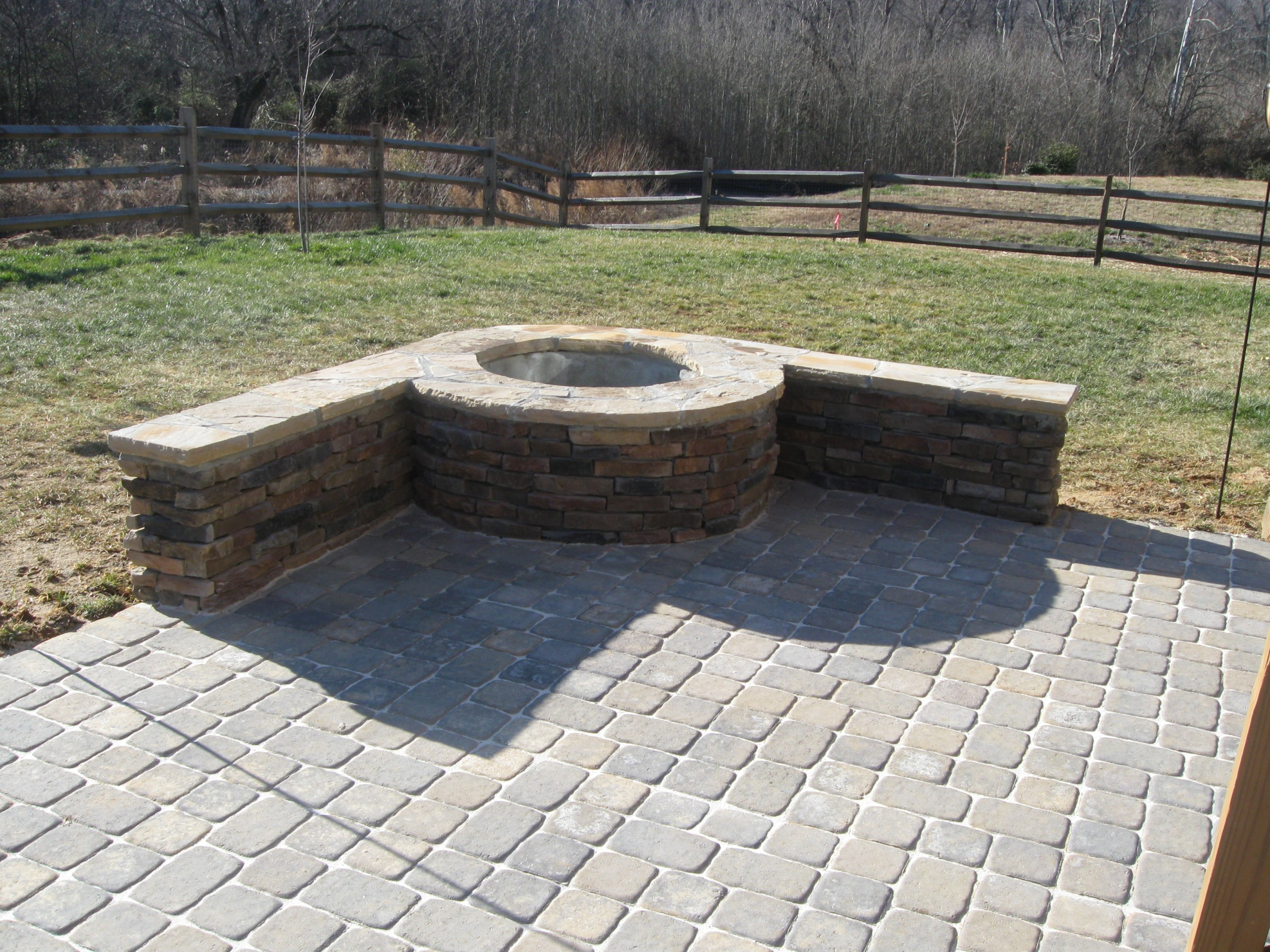 Paving Stone For Sale  – Check Out The Paving Stone Sales Online