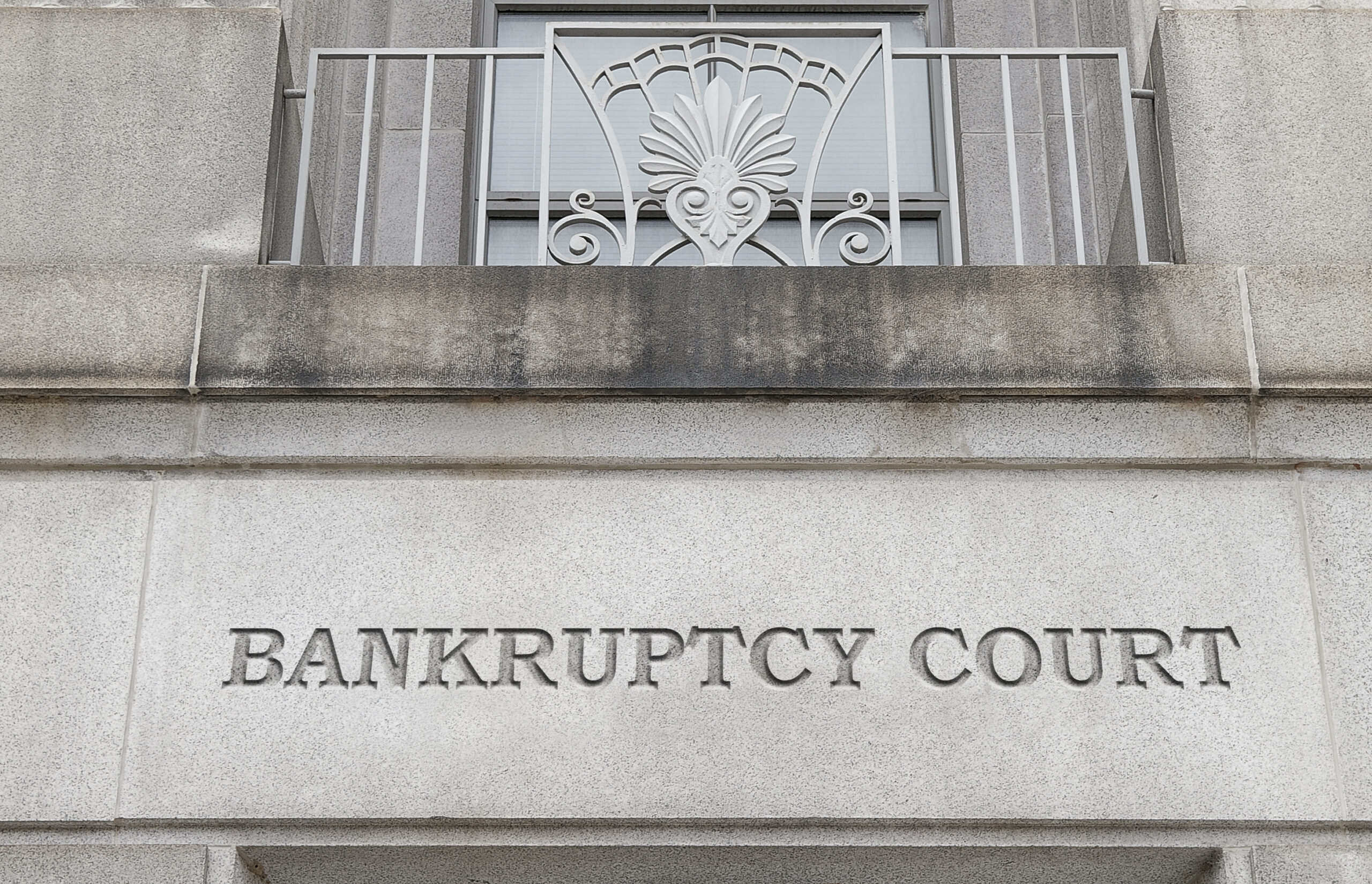 Bankruptcy Court Washington And Student Loans