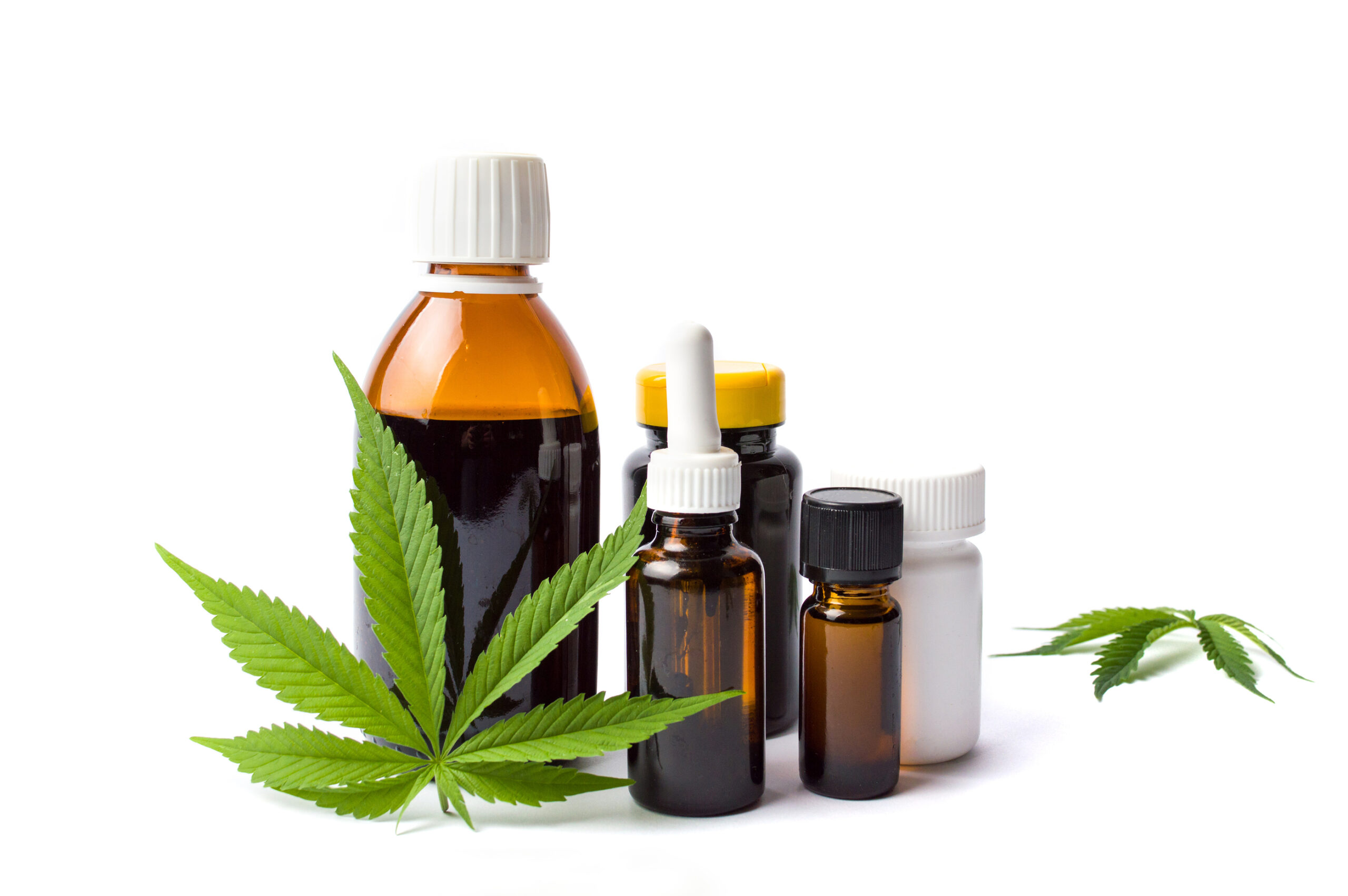 Using Medical Marijuana For Pain Relief In Florida