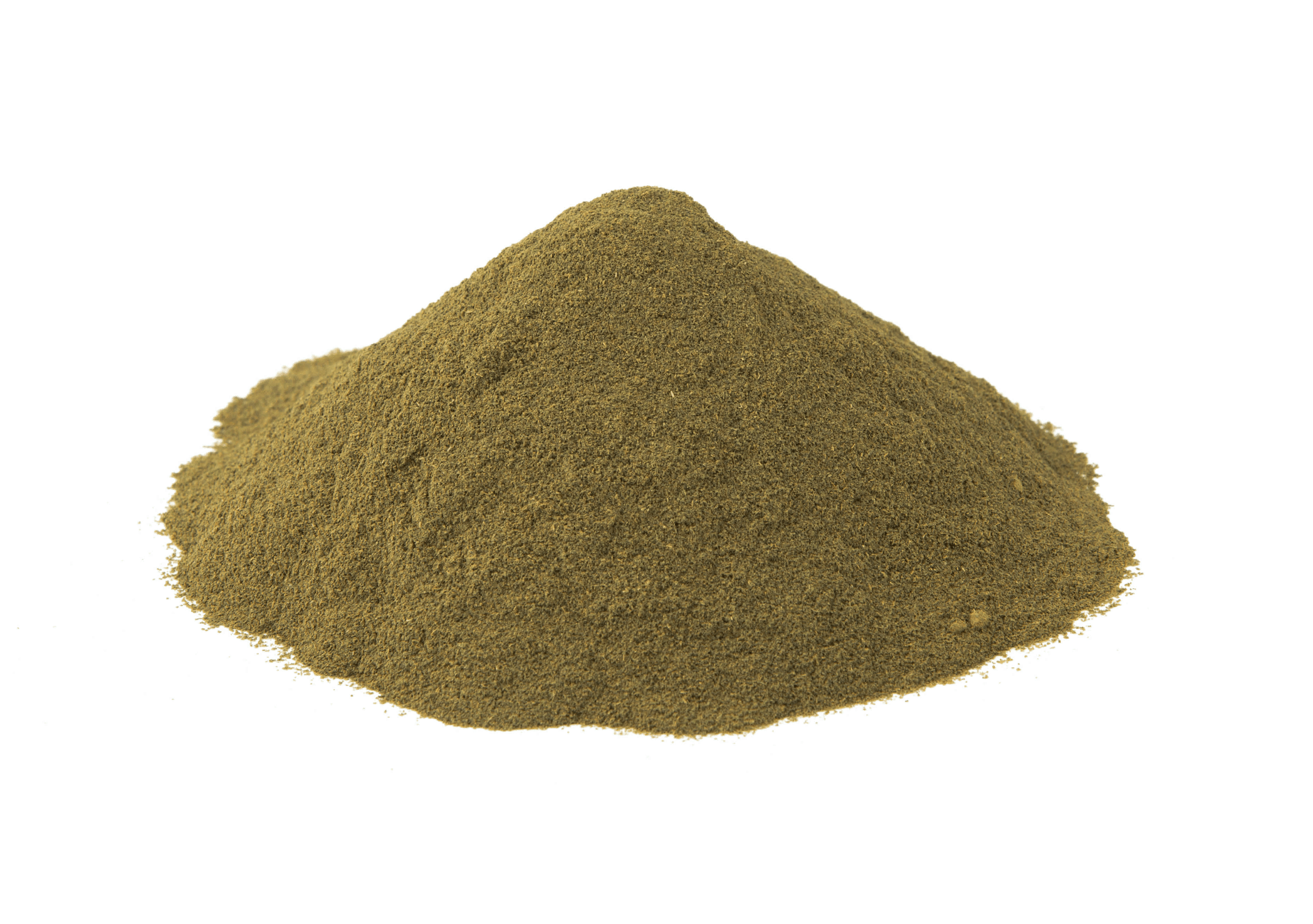 Looking For Something That Can Help You To Self-Manage Opioid Addiction? – Use Kratom!