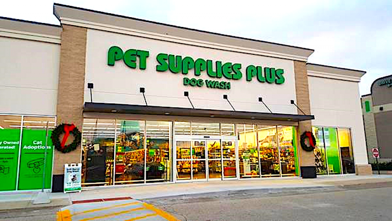 An Overview On The Marketing Tips For Starting A Pet Store